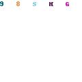 eihwaz amadeus
