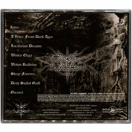 Lucifer Lux: LUX LUCIFERI Purity Ov Enmity CD
